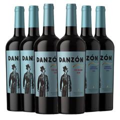 Mix Danzón