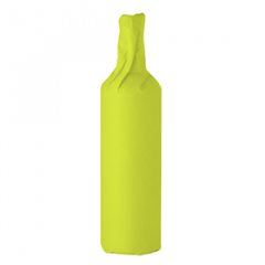 Botella Misteriosa