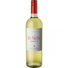 Don Cristóbal Finca La Niña- Chardonnay
