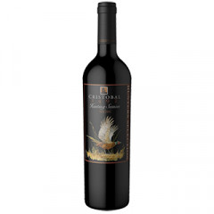 Hunters Selection - Malbec Shiraz