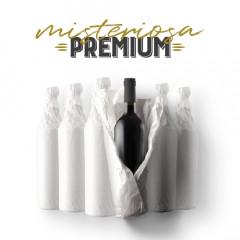 Misteriosa Premium
