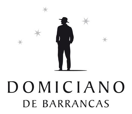 Logo Bodega Dominiciano de Barrancas