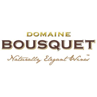 Domaine Bousquet bodega vinos orgánicos