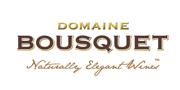Domaine Bousquet