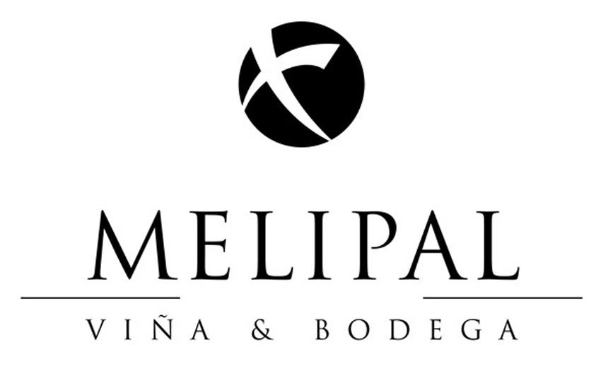 Logo Bodega Melipal