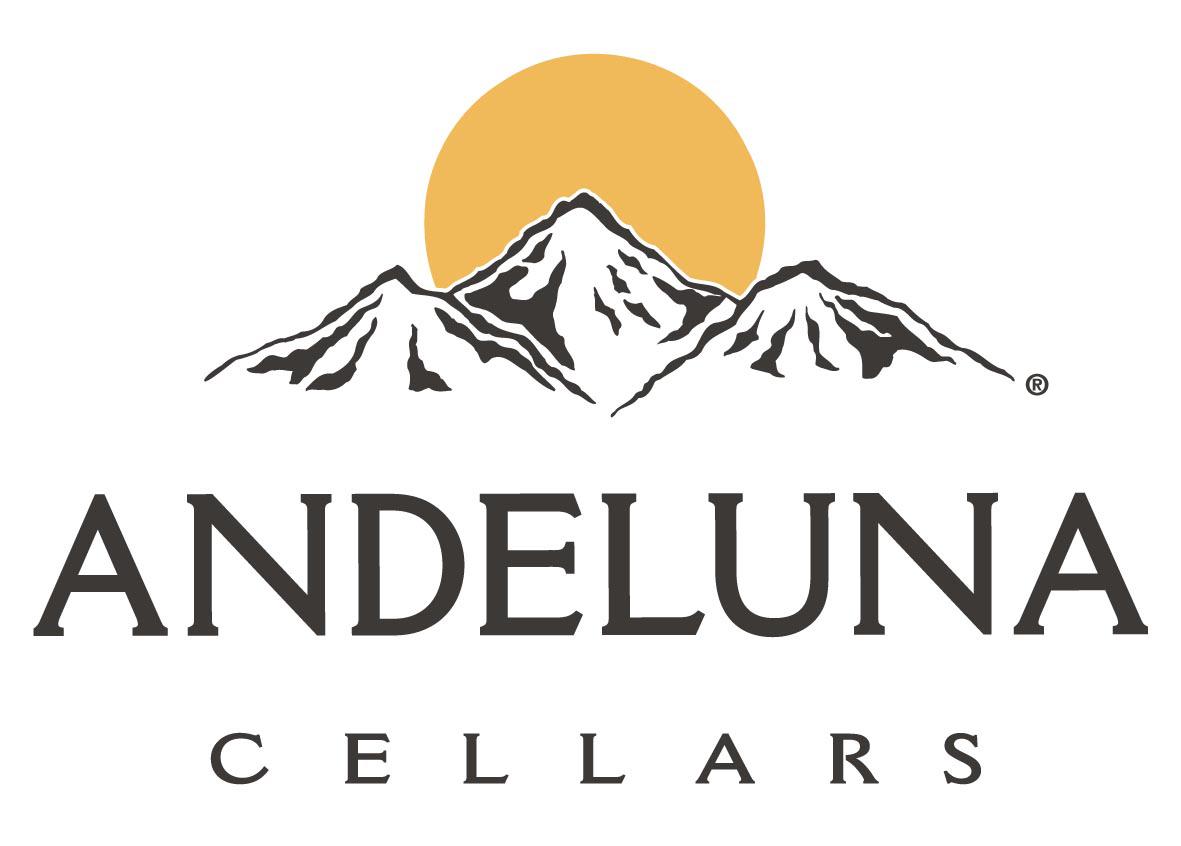 Logo Andeluna Cellars