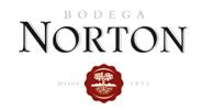 Logo Bodega Norton