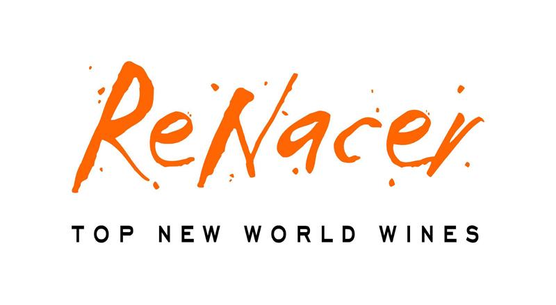 Logo Bodega Renacer