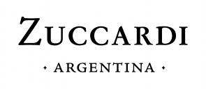 Logo Bodega Zuccardi Argentina