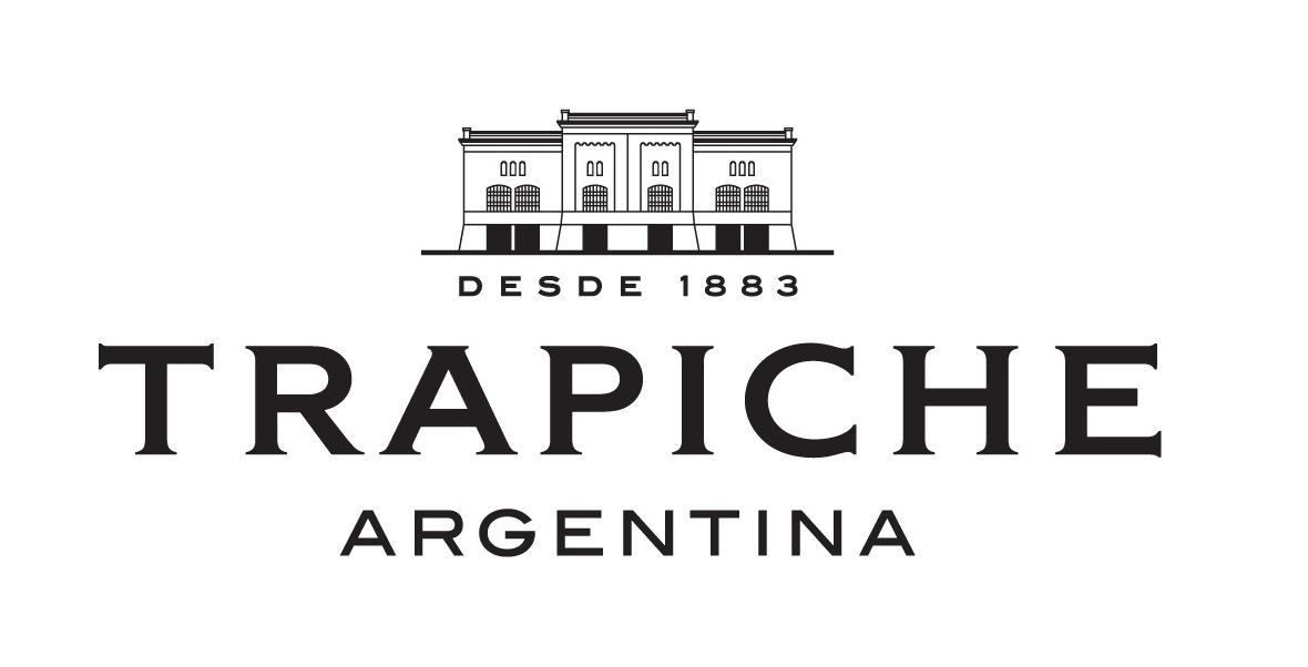 Logo Bodega Trapiche