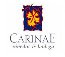 Logo Bodega CarinaE