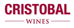 Logo Cristóbal Online