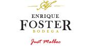 Logo Bodega Enrique Foster