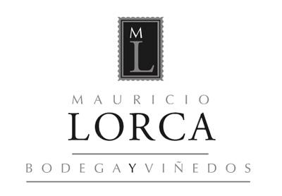 Logo Bodega Lorca