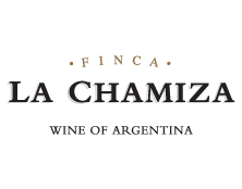 Logo Finca La Chamiza