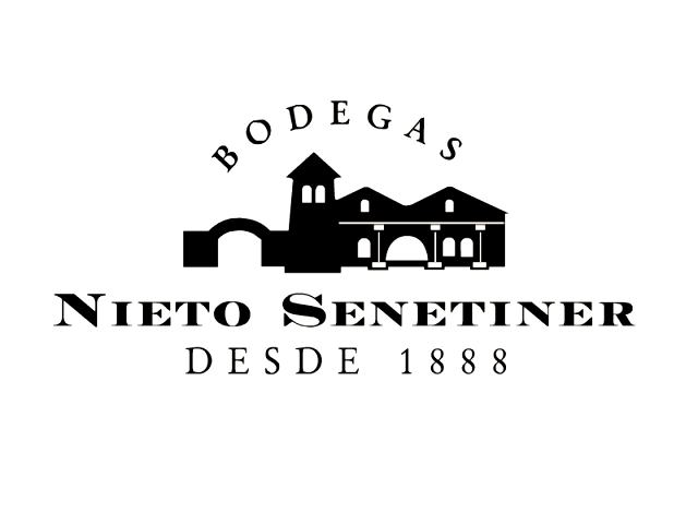 Logo Nieto Senetiner