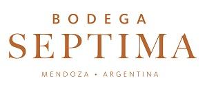 Logo Bodega Séptima