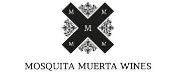 Mosquita Muerta Wines