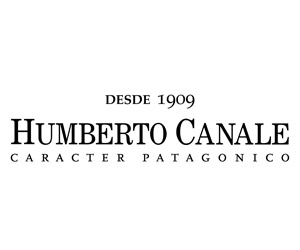Logo Bodega Humberto Canale
