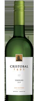 Cristóbal Verdelho
