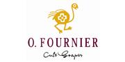 Bodega Fournier