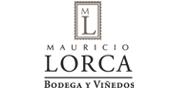 Bodega Lorca