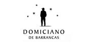 Dominiciano
