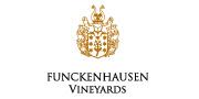 Funkcenhausen Vineyards