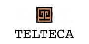 Telteca