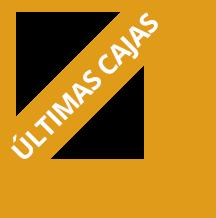 Ultimas Cajas